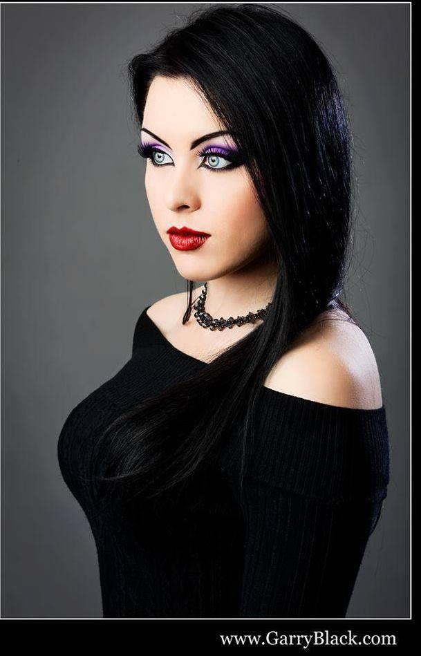 Katrina #4