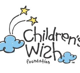 children wish foundation