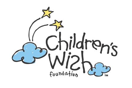 children wish foundation