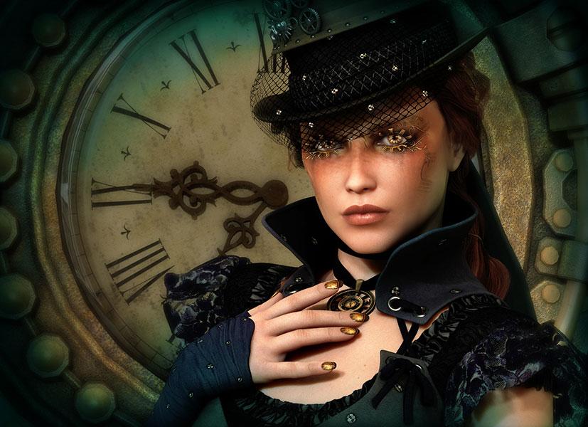 Katrina-la-Time