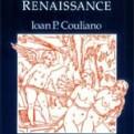 magic and renaissance