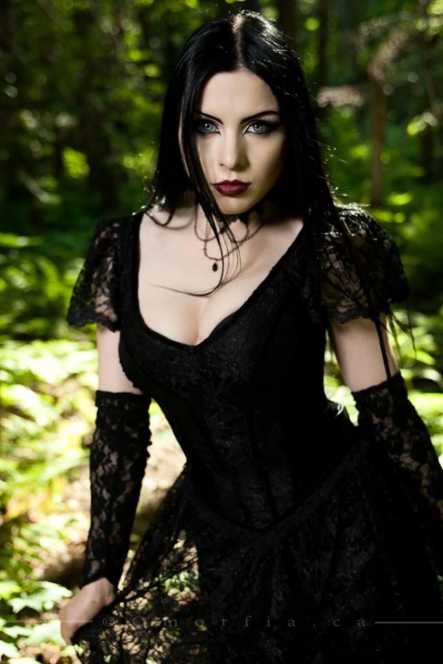 Katrina #10